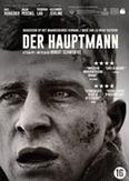 Hauptmann, (DVD) CAST: MAX HUBACHER