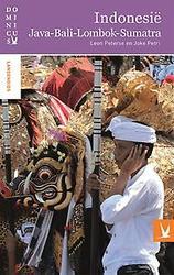 Indonesië Java Bali Lombok...