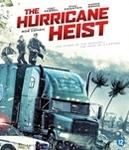 Hurricane heist, (Blu-Ray)