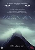 Mountain, (DVD)