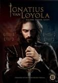 Ignatius van Loyola, (DVD) CAST: ANDREAS MUNOZ