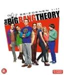 Big bang theory - Seizoen...