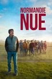 Normandie nue, (DVD)