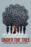 Under the tree, (DVD) BY: HAFSTEINN GUNNAR SIGURDSSON