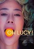 Oh Lucy!, (DVD) CAST: JOSH HARTNETT, SHINOBU TERAJIMA
