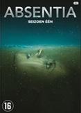Absentia - Seizoen 1, (DVD)