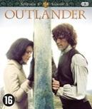 Outlander - Seizoen 3 ,...