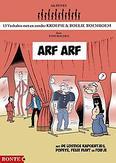 Kroepie & Boelie Boemboem 4 - Arf Arf