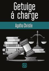 Getuige á charge