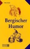 Bergischer Humor