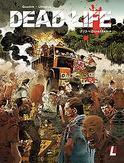 Dead Life - 02 Duisternis