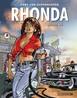 Rhonda 03 - Route 66