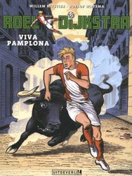 Roel Dijkstra - 02 Viva Pamplona