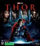 Thor, (Blu-Ray)