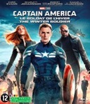 Captain America - The...