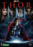 Thor, (DVD)