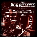 UNLEASHED LIVE VOL.1 LIVE...