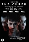 Cured, (DVD) CAST: ELLEN PAGE, SAM KEELEY