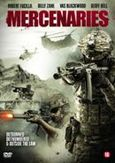 Mercenaries, (DVD)