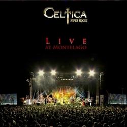 CILTICA - LIVE AT..