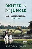 Dichter in de jungle