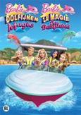 Barbie - Dolphin magic, (DVD)