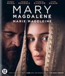 Mary Magdalene , (Blu-Ray)