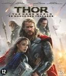Thor - The dark world,...