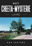 Het Cheeta-mysterie