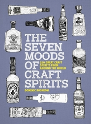 The Seven Moods of Craft...