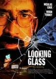 Looking glass, (DVD)