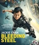 Bleeding steel, (Blu-Ray)