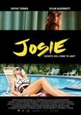Josie, (DVD)