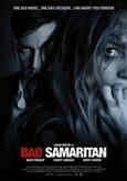 Bad Samaritan, (Blu-Ray)