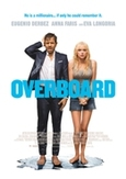Overboard, (DVD)
