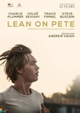 Lean on Pete, (DVD)