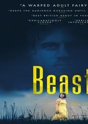 Beast, (DVD)