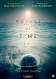 Voyage of time, (DVD)