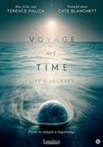Voyage of time, (Blu-Ray)