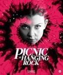 Picnic at hanging rock,...