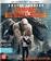Rampage - Big meets bigger, (Blu-Ray 4K Ultra HD) BILINGUAL /CAST: DWAYNE JOHNSON, NAOMIE HARRIS