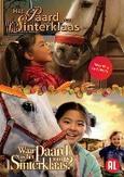 Paard van Sinterklaas -...