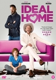 Ideal home, (DVD)