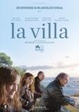 Robert Guediguian - La Villa, (DVD)