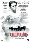 Homecoming (1945), (DVD)