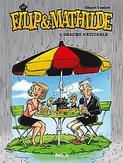 FILIP & MATHILDE 03. DRACHE NATIONALE