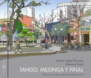 TANGO MILONGA Y FINAL &...