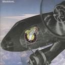 FLYING HIGH -REMAST- 1976...