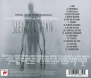 SLENDER MAN MUSIC BY RAMIN...