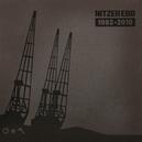 BOX SET - 1982-2010 -LTD-